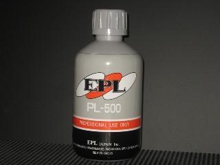 epl (1)