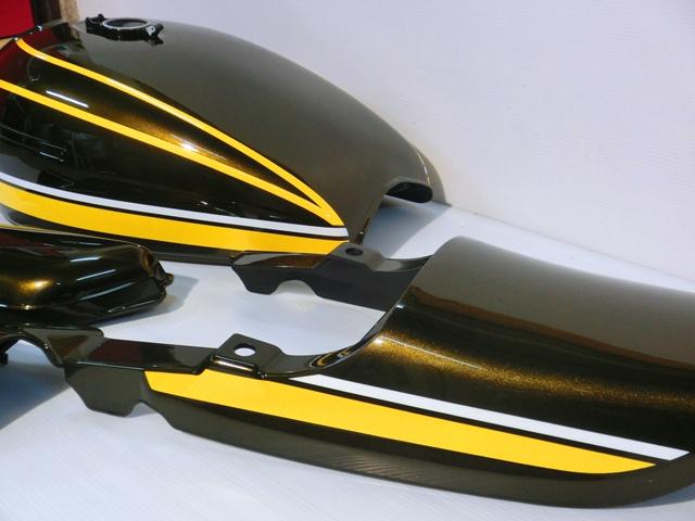 CIMG9190