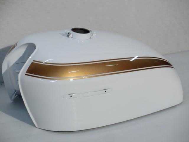 CIMG9356