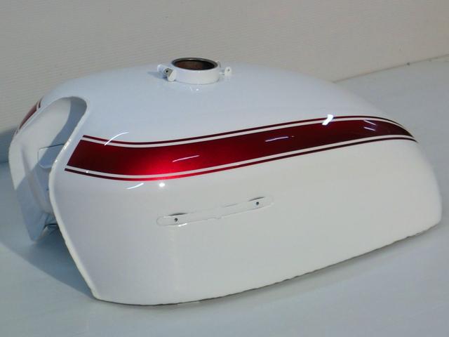 CIMG9670
