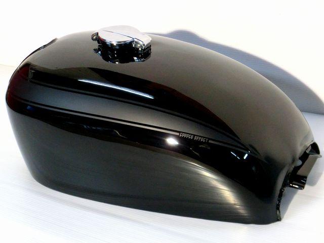 CIMG9954