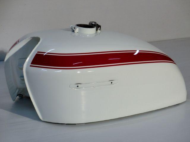CIMG0102