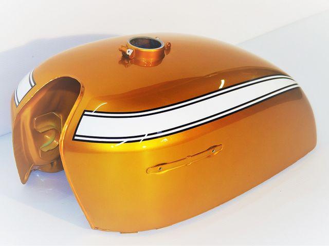 IMGP2899